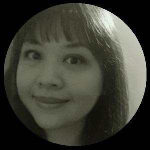 Maya May Designer